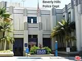 324 Roxbury Drive - Photo 50