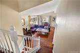 12501 Terra Bella Street - Photo 15