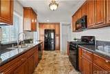 12501 Terra Bella Street - Photo 19