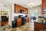 12501 Terra Bella Street - Photo 20