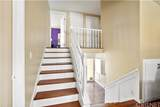 12501 Terra Bella Street - Photo 24