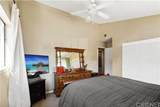 12501 Terra Bella Street - Photo 38