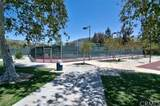 28490 Brush Canyon Drive - Photo 46