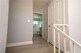 219 Meyler Street - Photo 11