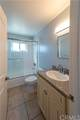 219 Meyler Street - Photo 12