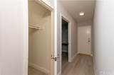 219 Meyler Street - Photo 23