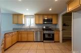 219 Meyler Street - Photo 8