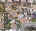 2365 Moro Place - Photo 24