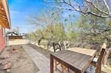 62016 Valley View Circle - Photo 20