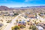 62016 Valley View Circle - Photo 5