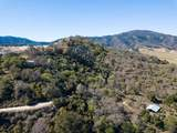 10450 Cienega Road - Photo 48