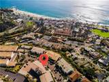 21703 Ocean Vista Drive - Photo 15