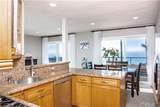 21703 Ocean Vista Drive - Photo 4