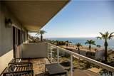 21703 Ocean Vista Drive - Photo 10