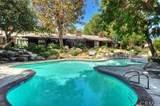 3659 Country Club Drive - Photo 25