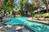 3659 Country Club Drive - Photo 28