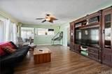9675 Santa Lucia Road - Photo 12
