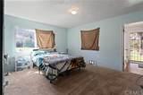 9675 Santa Lucia Road - Photo 17