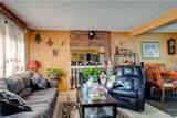 7563 Valley Vista Avenue - Photo 14