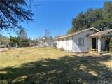 4060 Johnson Street - Photo 1
