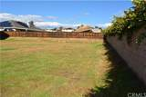 13418 Canterbury Downs Way - Photo 44