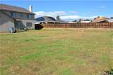 13418 Canterbury Downs Way - Photo 47