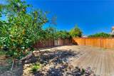 3518 Four Seasons Road - Photo 19