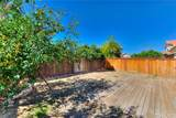 3518 Four Seasons Road - Photo 20