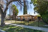 14810 Covello Street - Photo 1