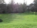 502 Lodgeview Drive - Photo 2