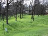 498 Lodgeview Drive - Photo 1