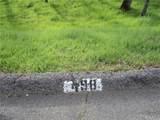 498 Lodgeview Drive - Photo 3