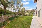 28402 Sandhurst Way - Photo 31