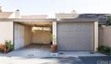 31416 Windsong Drive - Photo 22