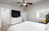 31416 Windsong Drive - Photo 24