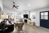 31416 Windsong Drive - Photo 4