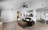 31416 Windsong Drive - Photo 8