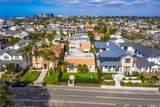 319 Irvine Avenue - Photo 30