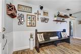 3659 Hillside Avenue - Photo 4