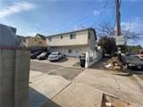 1042 Fresno Street - Photo 4