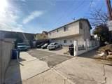 1042 Fresno Street - Photo 5