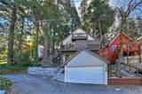 429 Redwood Drive - Photo 2