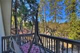 429 Redwood Drive - Photo 32