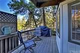 429 Redwood Drive - Photo 33