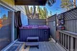 429 Redwood Drive - Photo 34