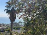 22212 Paseo Del Sur - Photo 1