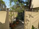22212 Paseo Del Sur - Photo 3