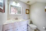 13273 Woodbrook Circle - Photo 11