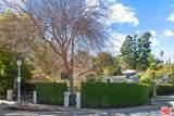 3261 Oakshire Drive - Photo 2