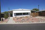 73430 Colonial Drive - Photo 2